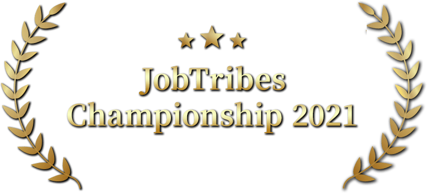 JobTribes Championship 2021
