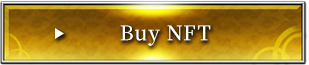 Buy NFT