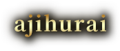 ajhurai