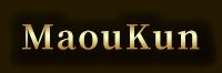 MaouKun